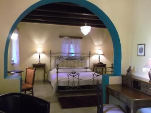 Villa De Loulia (33 of 58)