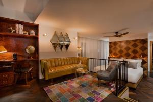 Hotel Nordoy (3 of 54)