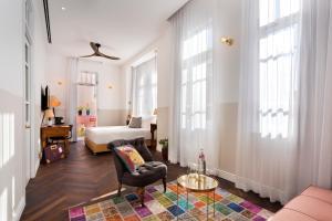 Hotel Nordoy (12 of 54)