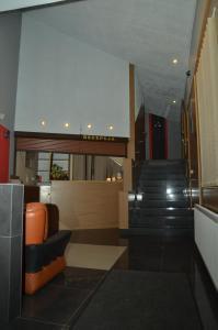 Motel Eden