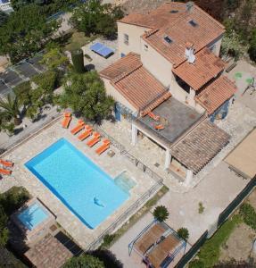obrázek - Villa Maeva