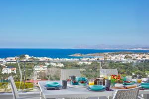 obrázek - Elysium Hilltop Luxury Villa