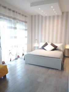 La Playa Apartments - AbcAlberghi.com