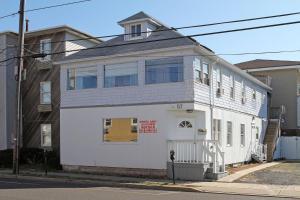 obrázek - Shore Beach Houses - 57 Dupont Ave