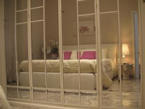 I Tigli 1 Empoli Suite Apartment