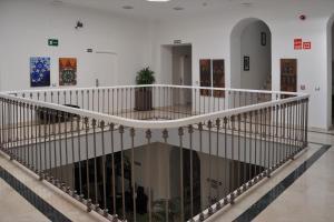 Hotel Convento Tarifa (12 of 48)