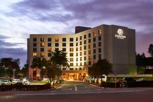 DoubleTree by Hilton Irvine Spectrum - Lake Forest