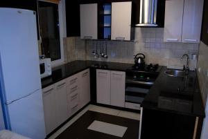 HelApartamenty - Apartament Leśna 6