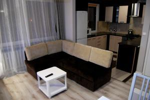 HelApartamenty Apartament Leśna 6