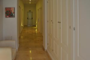 Hotel Convento Tarifa (13 of 48)