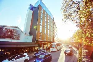 Hotel Hafnia (12 of 44)