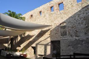 Hotel Convento Tarifa (16 of 48)