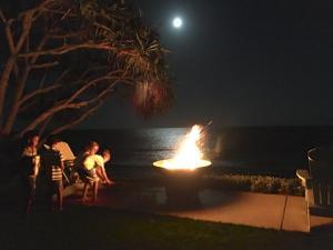 Zen Beach Retreat (10 of 110)