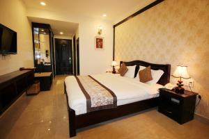 Royal Dalat Hotel - Da Lat