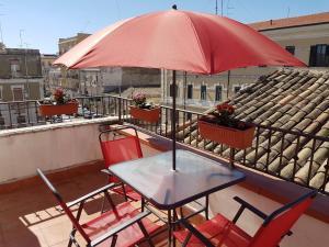 Appartamento Re Ierone - AbcAlberghi.com