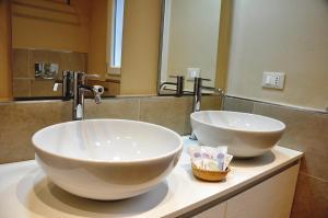 San Guglielmo Apartments - AbcAlberghi.com