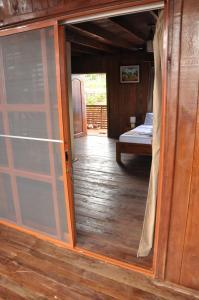 Ratanakiri Paradise Hotel & SPA, Отели  Banlung - big - 9
