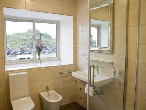 Axis Suites, Apartments  Accra - big - 22
