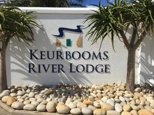 Keurbooms River Lodge 1115, Apartmány  Plettenberg Bay - big - 18