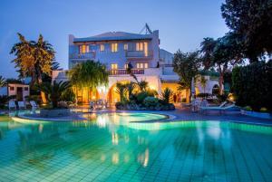 Hotel Internazionale - AbcAlberghi.com
