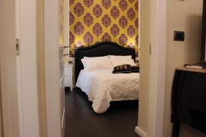 Agamennone Apartment - AbcAlberghi.com