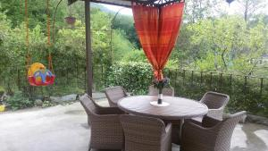 Guest house Galitsino - Galitsino
