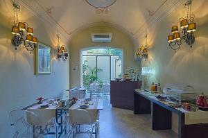 Hotel Novecento - AbcAlberghi.com