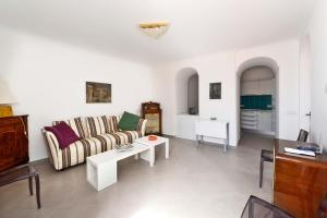 Il Gabbiano Apartment - AbcAlberghi.com