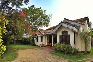 Auberges de jeunesse - Sumudu Guest House