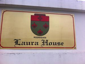Laura's House - Urubici