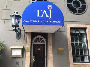 Taj Campton Place (10 of 32)