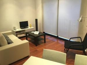 . Apartament Font del Lleó