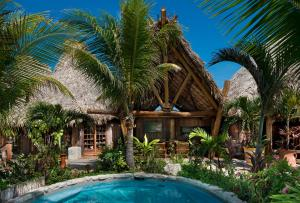 Ramon's Village Resort (12 of 73)