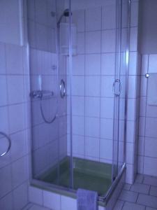 Haus Kordes, Penziony  Winterberg - big - 2