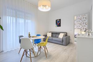 Flower Suites Sorrento - AbcAlberghi.com