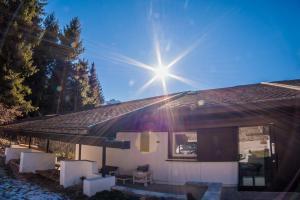Dimora Al Bivacco - Accommodation - Pieve di Cadore