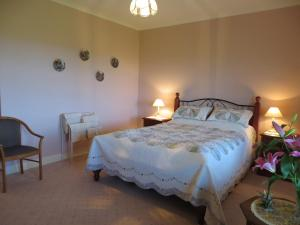 Arabella Country House - Rivernook