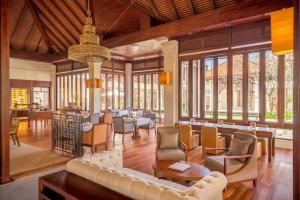 Anantara Angkor Resort (4 of 68)