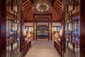 Anantara Angkor Resort (8 of 69)