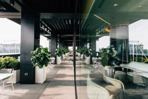 Excelsior Hotel Gallia (20 of 128)