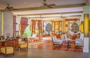 Anantara Angkor Resort (10 of 69)