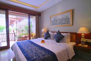 Narada House Ubud, Гостевые дома  Убуд - big - 1