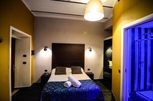 Hotel Felice - AbcAlberghi.com