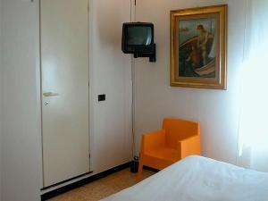 Affittacamere Tonino Basso, Penzióny  Vernazza - big - 3
