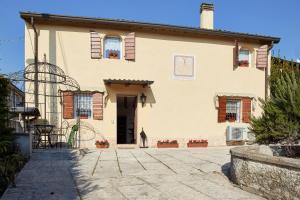 B&B Castel Montorio - AbcAlberghi.com