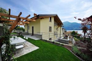 Residenza Bel Sit Apartments, Domaso - Prezzi aggiornati 2020
