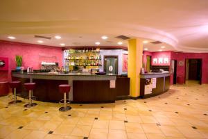 Hotel Semprini - AbcAlberghi.com