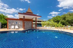 Diamond Place - Ban Khlong Haeng