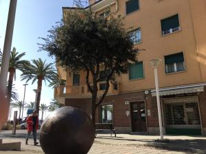 Albergo Dei Fiori - AbcAlberghi.com