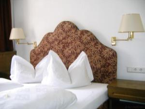 Eintracht Hotel - Calmbach